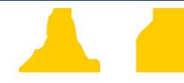 İzinver Logo